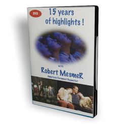 15 years of highlights